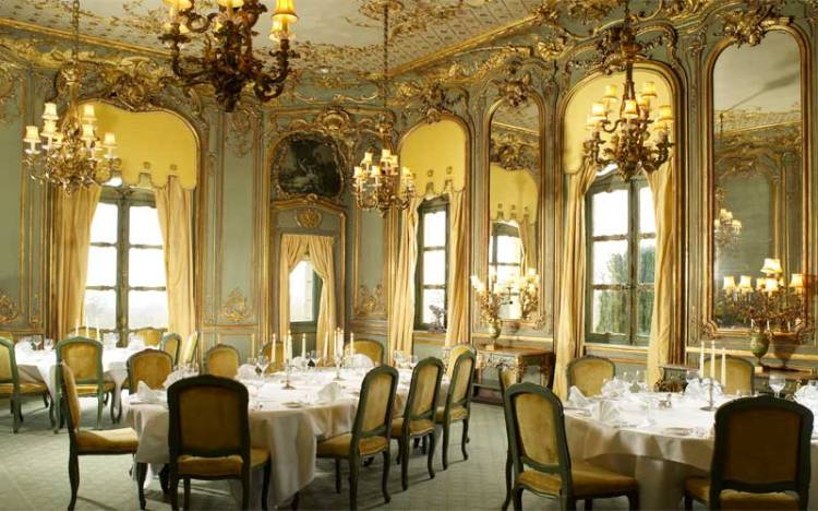 French-Dining-Gallery
