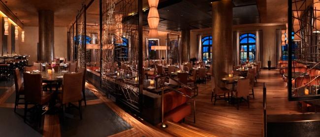 yellowtail-main-dining-room-bellagio