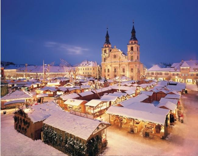 Butterfly-Twists-Best-Christmas-Markets-Europe-Brussels-Belgium-2