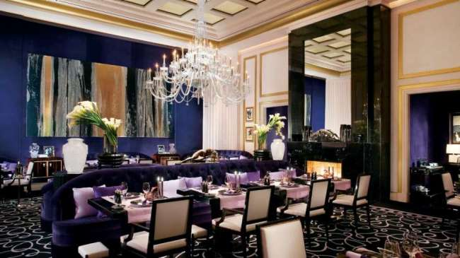 mgm-grand-restaurant-joel-robuchon-interior-dining-room