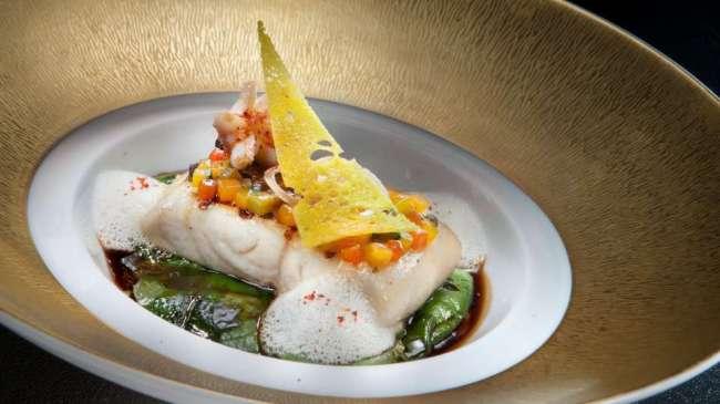 mgm-grand-restaurant-joel-robuchon-signature-dish-plats