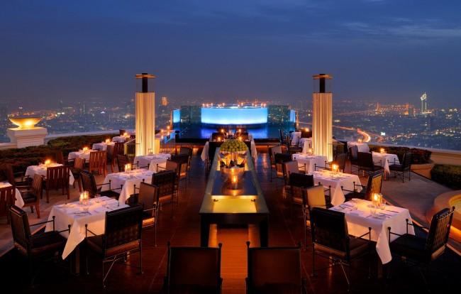 restaurant-sirocco-bangkok-restaurant