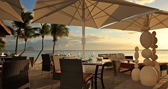 restaurants-bars_tides
