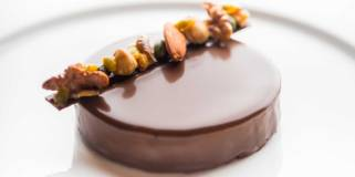 the-grill-chocolate-passionfruit