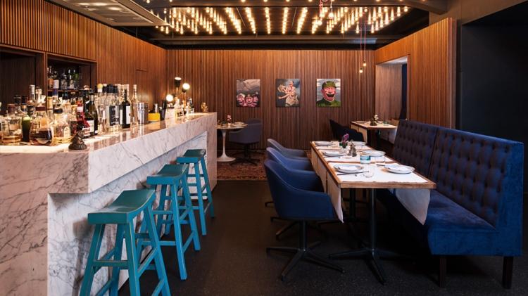 Tim Raue Berlin private_dining2