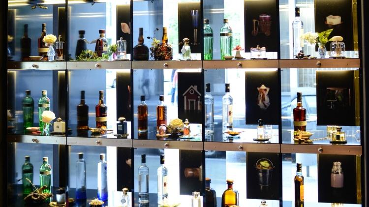 Ritz_Berlin_00240_Galleries_1280x720