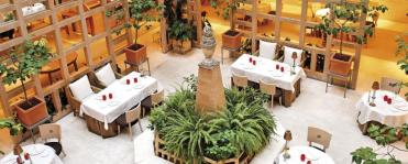hesperia-madrid-restaurant-lamanzana1-248-tcm41-427-32