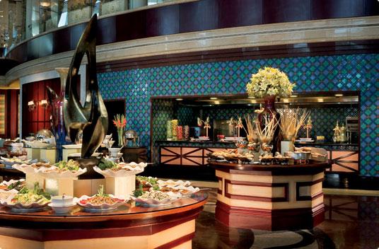 Ritz_Doha_Lagoon