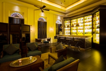 67235828-H1-Bombay_Bar-_3
