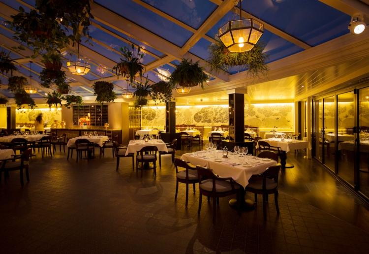 67235999-H1-Bombay_Brasserie_Conservatory_Night-_3