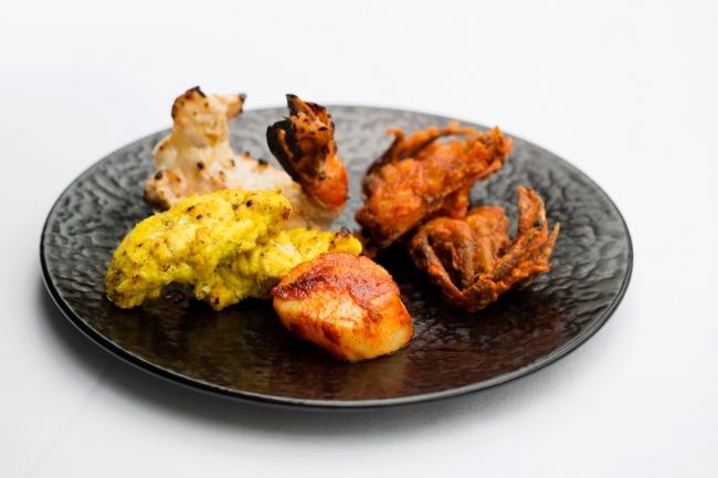 67236133-H1-Seafood_platter