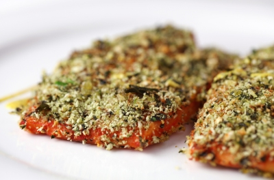 67391623-H1-Herb_Crusted_Tilpia_with_Mustard_Sauce copy