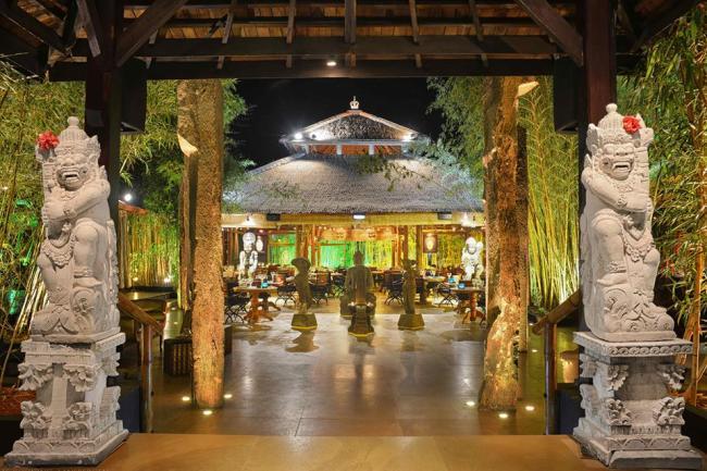 Bambuddha 1