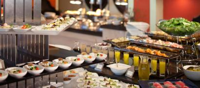 madinat_jumeirah_big-friday-brunch_1250x555