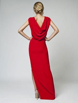 maysson-draped-back-gown