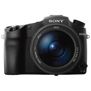 sony-bridge-camera