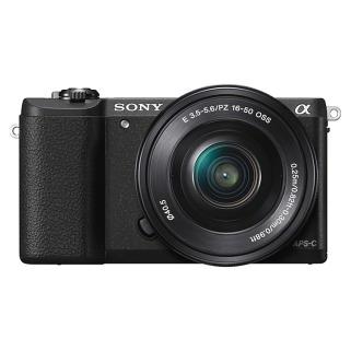 sony-camera-mirrorless