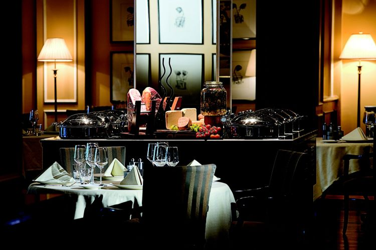 Splendido at the Ritz Carlton.jpeg