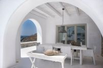 kirini-my-mykonos-retreat-spa1