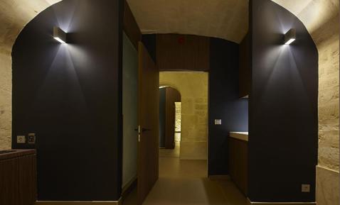 cinq-mondes-hotel-de-nell-paris