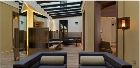 Hotel De Nell - Paris