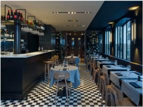 restaurant-hotel-de-nell