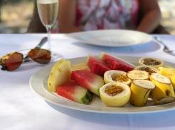 Fruits - Tulia - Beach BBQ