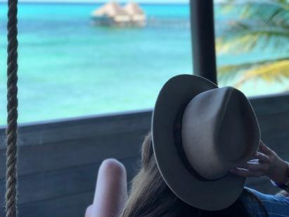 Melia - Zanzibar - Hotel - Tanzania