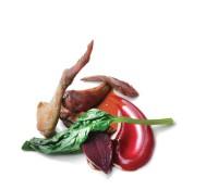 7. FOOD@LA TORRE MICHELIN RESTAURANT Il Piccione