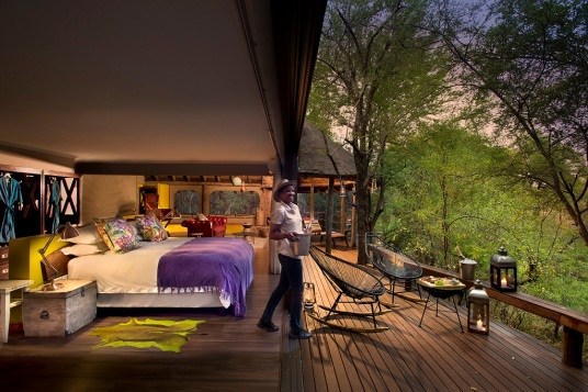 Jacis-Safari-Lodge-Starbed-Suite-2