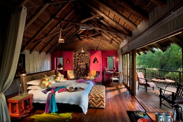 Jacis-Tree-Lodge-Treehouse-Suite